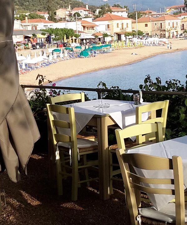 stoupa-restaurant-8