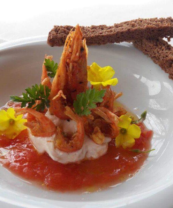 stoupa-restaurant-3